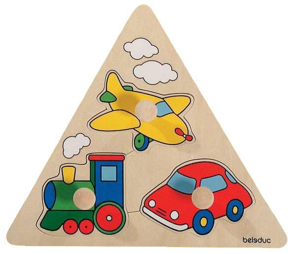 chile maquetas modelismo juguetes autopistas ferromodelismo hobby